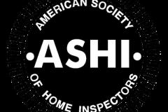 ASHI Certified Home Inspector Boise